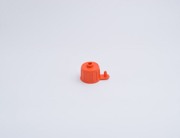 Πώμα Κουμπωτό Υγρών Μπαταρίας 20 Απλό